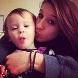 Babysitter, Nanny in Rockledge
