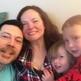 Part Time morning nanny needed in Vancouver