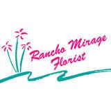 Rancho Mirage F