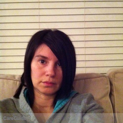 Child Care Provider Belinda Kent's Profile Picture