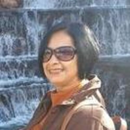 Housekeeper Provider Marilyn B's Profile Picture