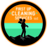 """Let's clean the world,...the right way."""""""