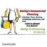 House Cleaning Company in York