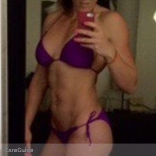 Foeign bikini models