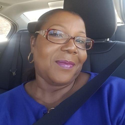 Elder Care Provider Marion J's Profile Picture