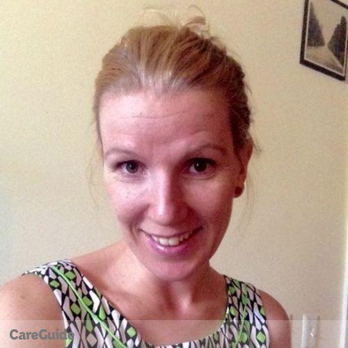Housekeeper Provider Liga V's Profile Picture