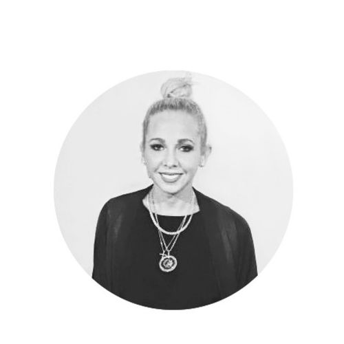 House Sitter Provider Ella Swenson's Profile Picture