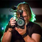Experienced Videographer, Editor and Documentary Filmmaker in LA