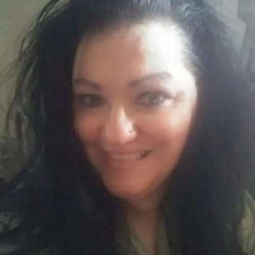 House Sitter Provider Kimberly M's Profile Picture