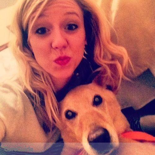 Pet Care Provider Bonnie Harp's Profile Picture