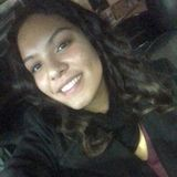 Hi Im Taytum! Im an educated, experienced, daughter and big sister ready to help your family with your babysitting needs.