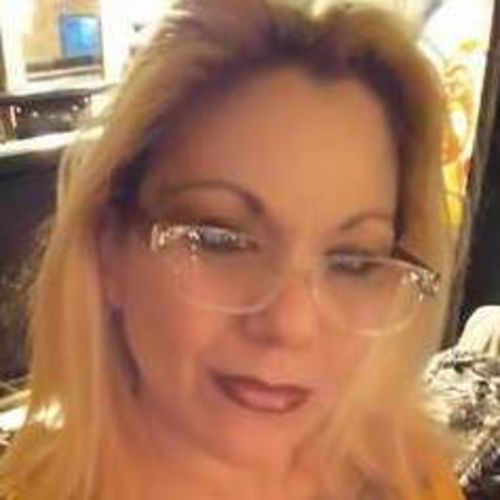 Housekeeper Provider Racheal G's Profile Picture