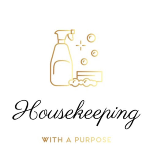Housekeeper Provider Hospitality H's Profile Picture