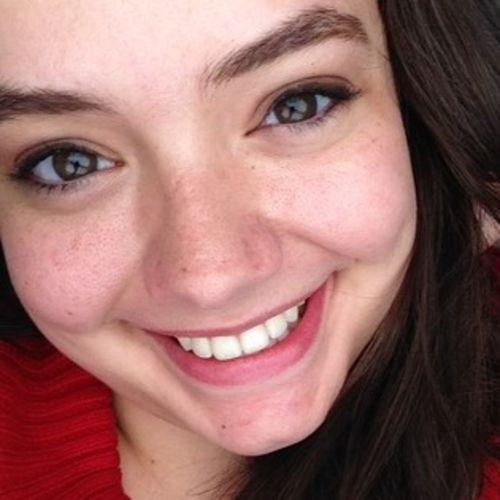Child Care Provider Rosa Coletti's Profile Picture