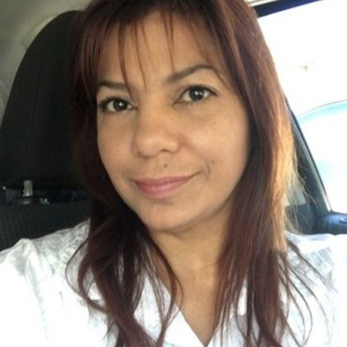 Housekeeper Provider Maria C Gallery Image 1