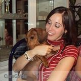 Nanny, Pet Care in Blainville