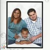 Babysitter, Daycare Provider in Martinsburg