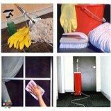 Housekeeper in Madera