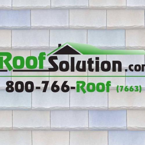 Roof Repair Technician.