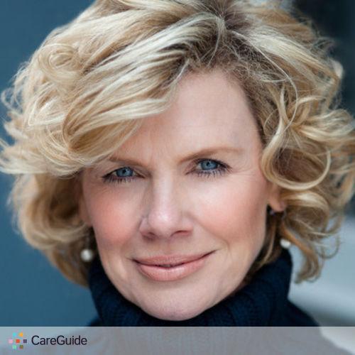 Child Care Provider Gretchen Allison's Profile Picture