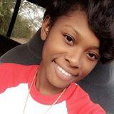 My name is Tiawandra Tanner,