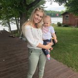 Babysitter/Nanny Looking to Provide Exceptional Care for Your Child