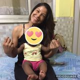 Foreign and loving nanny looking for a family to help with her children