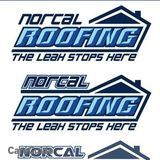 NorCal roofing & construction inc