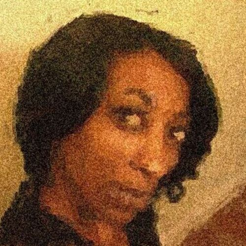 Houston Chambermaid Seeking Job Opportunities