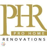 We offer some of the best quality remodeling at great competitive rates.