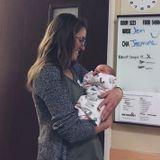 Babysitter, Nanny in Omaha