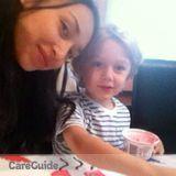 Babysitter, Daycare Provider, Nanny in Malvern