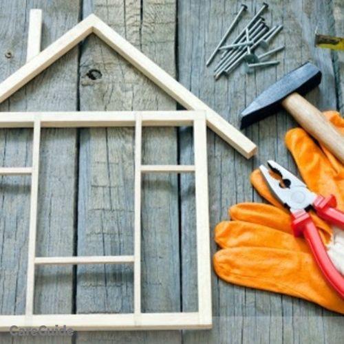 Renovator Job Amandeep S's Profile Picture