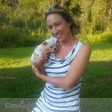 Dog Walker, Pet Sitter in Glen Allen