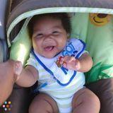 Babysitter, Daycare Provider in Pompano Beach