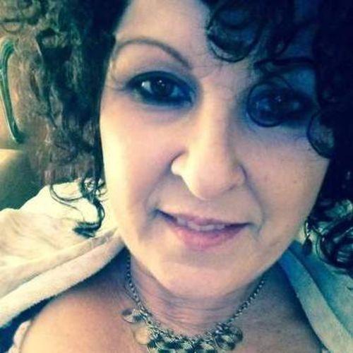 House Sitter Provider Martha M's Profile Picture