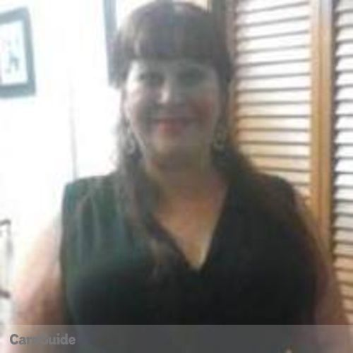 Housekeeper Provider Michelle Oland's Profile Picture