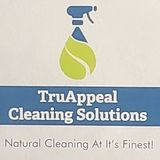 Top Notch Affordable Natural Residential & Office Cleaning In Durham Region!