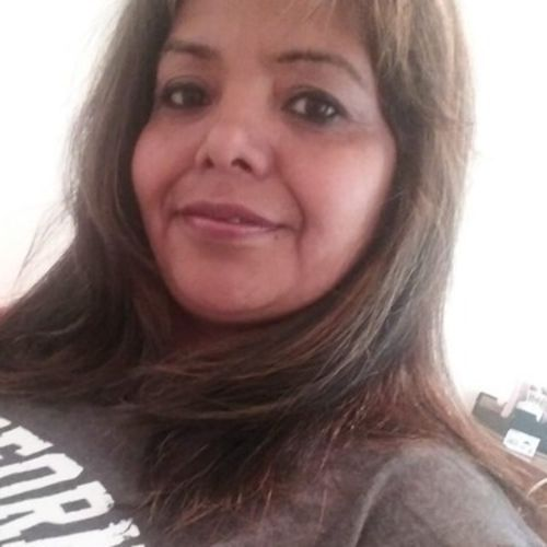 Housekeeper Provider Maricela G's Profile Picture