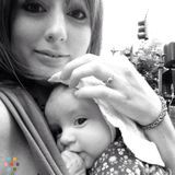 Babysitter, Daycare Provider, Nanny in Alpharetta