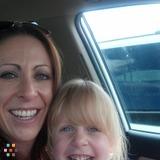 Babysitter, Nanny in Denver