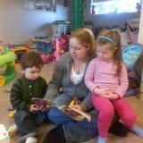 Daycare Provider in Lagrangeville