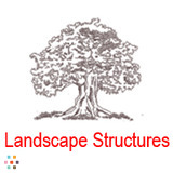 Landscape Structures & Design Inc.