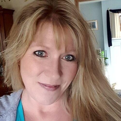 House Sitter Provider Sandi M's Profile Picture