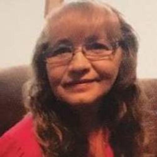 Elder Care Provider Christine M's Profile Picture