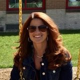 I am an experienced special education teacher who will teach students learning strategies that will last a lifetime.