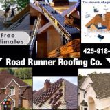 Road Runner Roofing