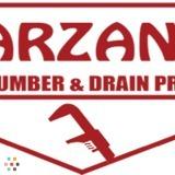 Plumber in Tarzana