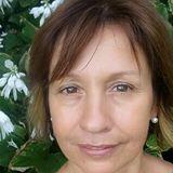 Lucia C