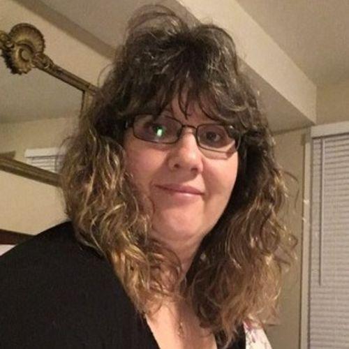 Child Care Provider Cynthia Cochrane-Smith's Profile Picture
